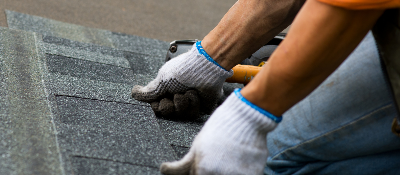 Boulder Roofing Company
