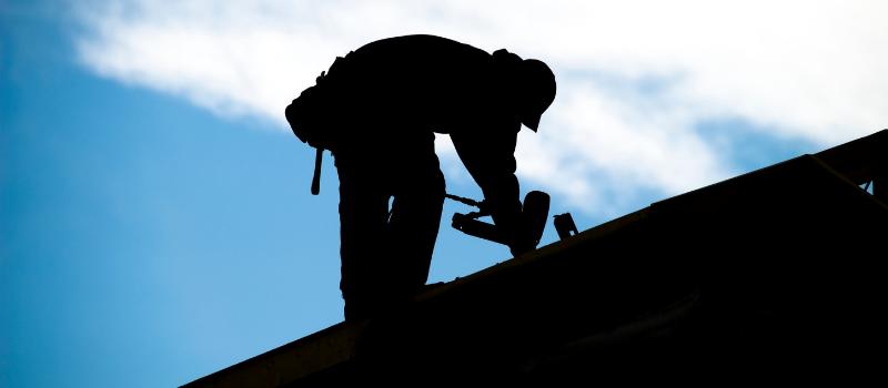 roofer in Loveland
